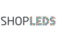 ShopLEDs - Кострома