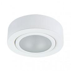 003450 Светильник MOBILED LED COB 3.5W 270LM 90G БЕЛЫЙ 4000K (в комплекте)