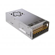 410400 Трансформатор 12V для светодиодной ленты 400W