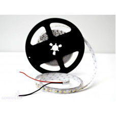 Светодиодная лента LP IP22 2835/120 LED (холодный белый, 12)