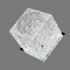 634-CL-CR Точечный светильник