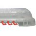 Светодиодный светильник серии Титан LE-0535 LE-ССП-15-040-0467-65Д
