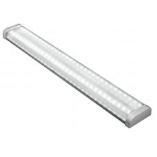 Светодиодный светильник серии Классика LE-0126 LE-СПО-05-040-0126-20Д
