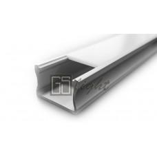 Алюминиевый профиль АА-1185